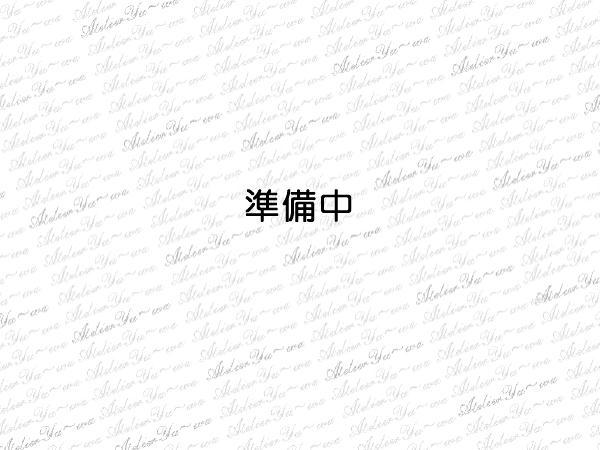 楽習フォーラム~クレエ&クレイ ジェネラルコース