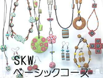 スターケリーウェイ(SKW)~ベーシックコース